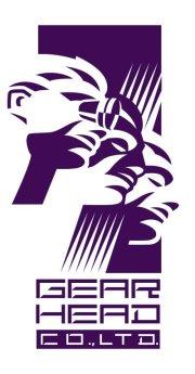 รับสมัครงาน เจ้าหน้าที่ฝึกอบรม (HRD Staff) บริษัท บริษัท เกียร์เฮด จำกัด