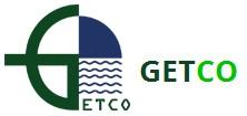 รับสมัครงาน ผู้ช่วยนักวิทยาศาสตร์ บริษัท Global Environmental Technology Co., Ltd. (GETCO)