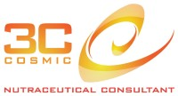 งานของ Cosmic Concord Corporation Co., Ltd.