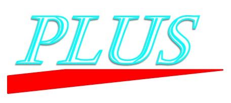 รับสมัครงาน Sales Marketing บริษัท P Plus Systems Co., Ltd.
