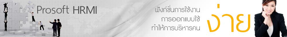 Banner LionJob