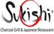 รับสมัครงาน งาน Part time ร้านอาหาร Sukishi (สาขาลาดพร้าว, พระราม 9, รัชดา) บริษัท Sukishi Intergroup Co., Ltd.