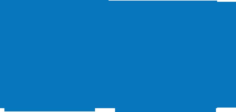 M.B. System Automation Co., Ltd.
