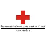 รับสมัครงาน เจ้าหน้าที่สถิติ ฝ่ายเวชสารสนเทศ บริษัท โรงพยาบาลสมเด็จพระบรมราชเทวี ณ ศรีราชา สภากาชาดไทย