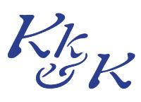 รับสมัครงาน เจ้าหน้าที่ฝ่ายบุคคล บริษัท บริษัท เค. เค. แอนด์ เค. อินเตอร์เทค กรุ๊ป จำกัด