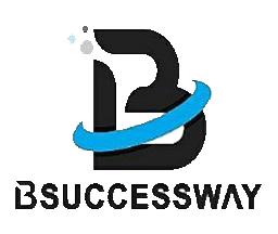 รับสมัครงานบริษัท bsuccessway