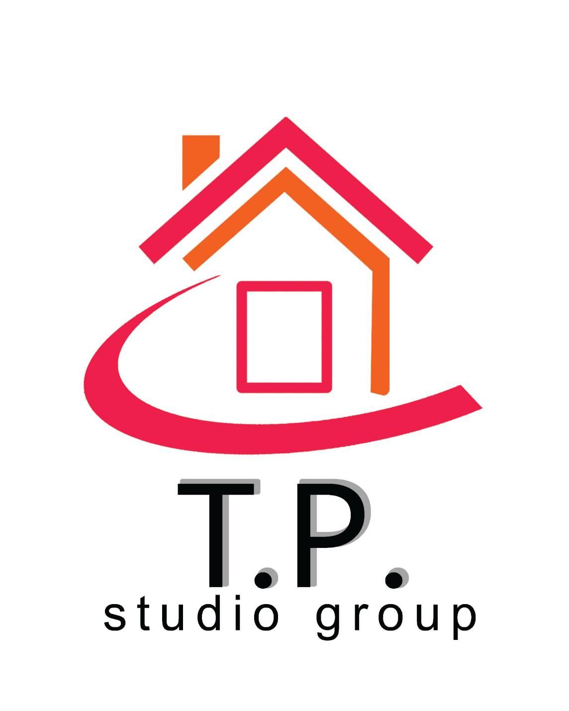 T.P. Studio Group