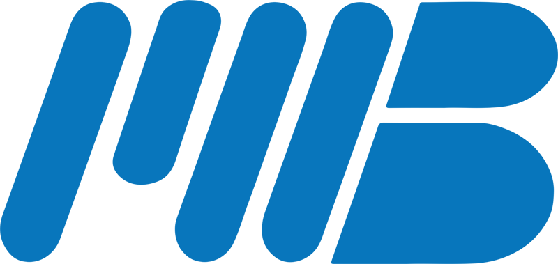 รับสมัครงาน Junior Developer บริษัท M.B. System Automation Co., Ltd.