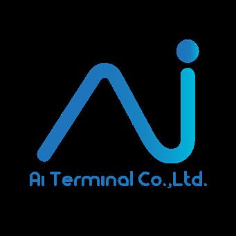 รับสมัครงาน Admin Officer บริษัท AI Terminal