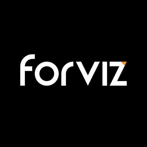 รับสมัครงาน Senior Full Stack Developer บริษัท Forviz