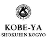 รับสมัครงาน เจ้าหน้าที่บรรจุภัณฑ์  บริษัท บริษัทโกเบ-ย่า โชกุฮิน โคเงียว จำกัด