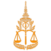 รับสมัครงาน นิติกร (เนติฯ) สำนักงานคดียาเสพติด